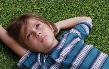 """Πρώτο Trailer Απο Το """"Boyhood"""" Του Richard Linklater"""
