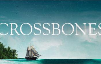 """Πρώτο Trailer Απο Την Νέα Τηλεοπτική Σειρά """"Crossbones"""""""