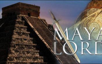 """Ο Roland Emmerich Απέκτησε Τα Δικαιώματα Του """"Maya Lord"""""""