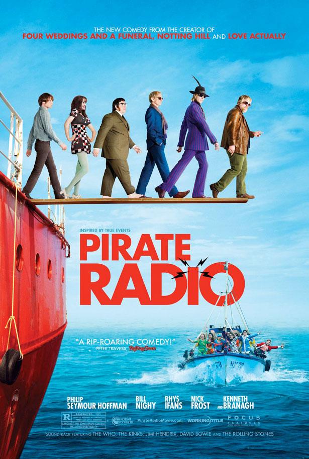pirate-radio-poster