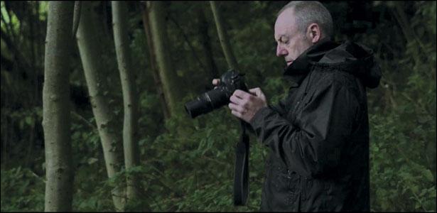 slr-short-film