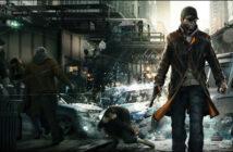 """Το """"Watch Dogs"""" Της Ubisoft Θα Μεταφερθεί Στο Σινεμά"""