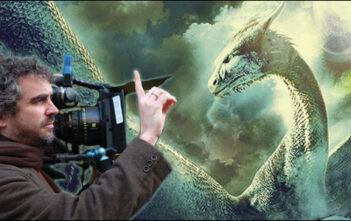"""Ο Alfonso Cuaron Θα Σκηνοθετήσει Το Spinoff Του """"Harry Potter""""?"""