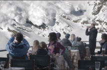 """Trailer Του Δραματικού """"Force Majeure"""""""