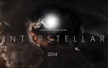 """Νέο Trailer Απο το """"Interstellar"""" του Christopher Nolan"""