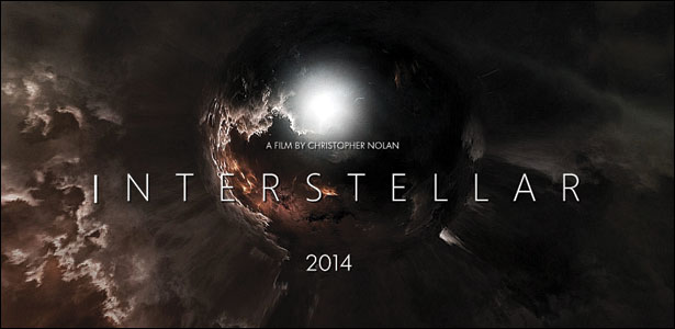 "Νέο Trailer Απο το ""Interstellar"" του Christopher Nolan"