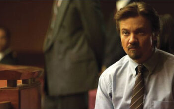 "Πρώτο Trailer Απο Το ""Kill the Messenger"""