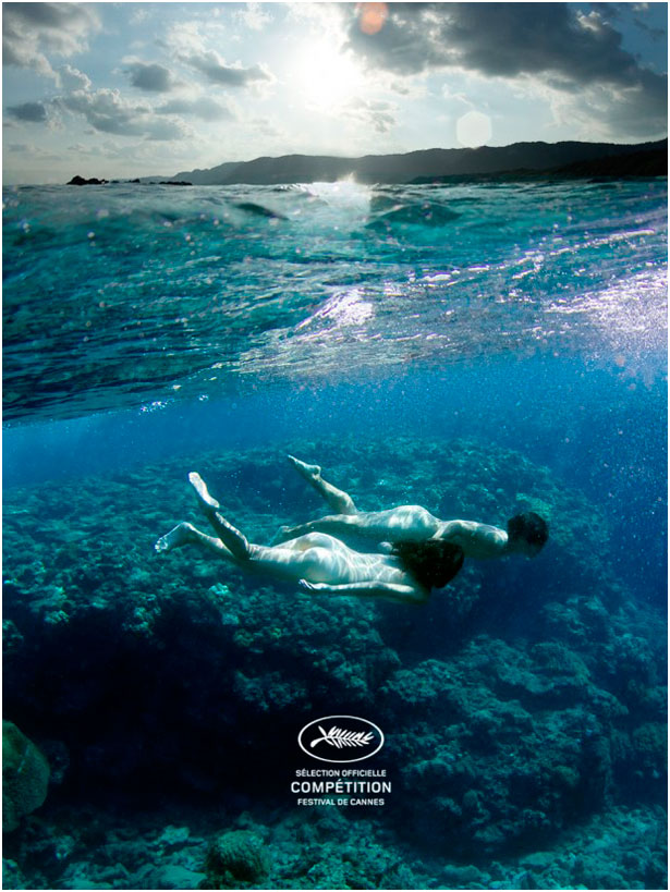 Still-the-Water-poster