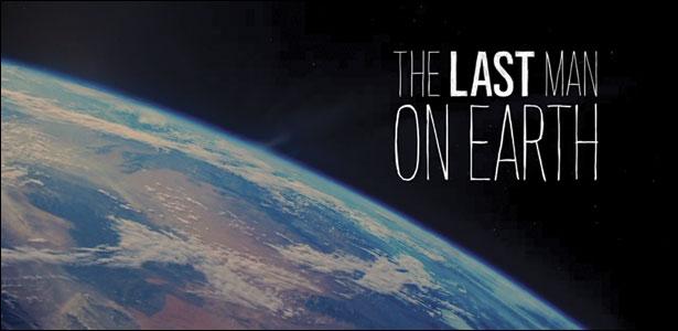 """Πρώτο Trailer Της Νέας Τηλεοπτικής Σειράς """"The Last Man on Earth"""""""