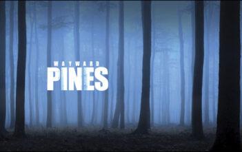 """Πρώτο Trailer Της Νέας Τηλεοπτικής Σειράς """"Wayward Pines"""""""