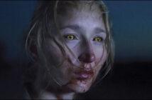 """Πρώτο Trailer Του Θρίλερ Τρόμου """"When Animals Dream"""""""