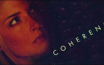 """Πρώτο Trailer του Sci-fi Θρίλερ """"Coherence"""""""
