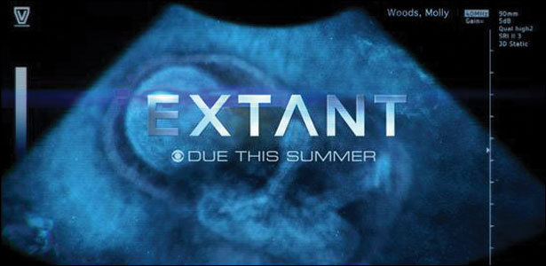 extant-cbs-banner