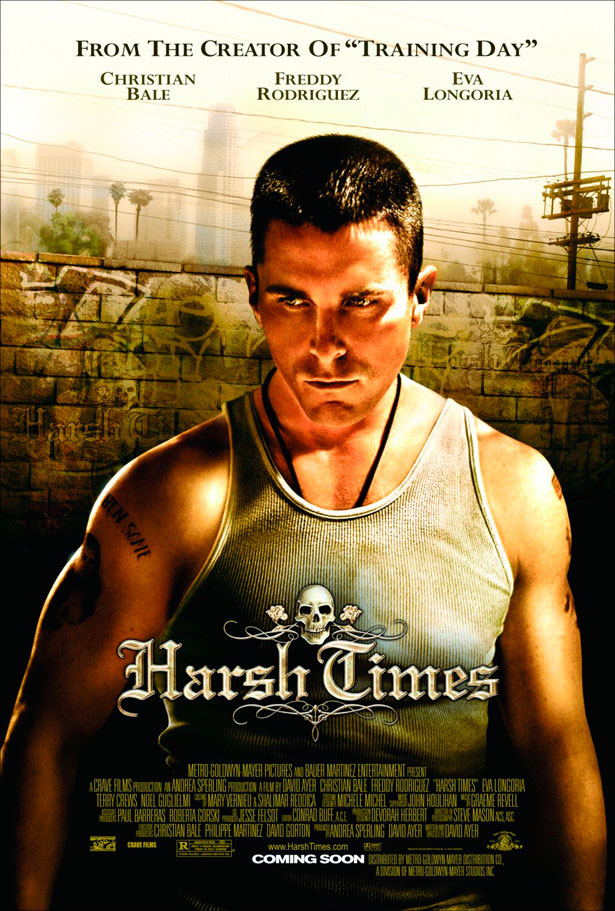 harsh-times---poster