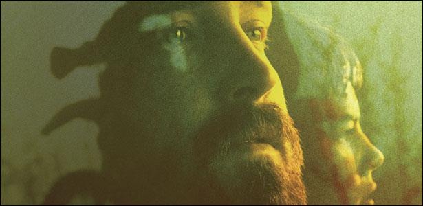 """Πρώτο Trailer Του Ανεξάρτητου Δράματος """"Hellion"""""""