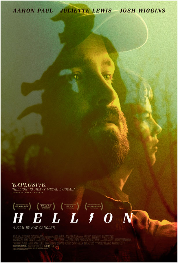 hellion-poster