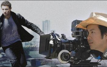 """Ο Justin Lin Θα Σκηνοθετήσει Την Συνέχεια Του """"The Bourne Legacy"""""""
