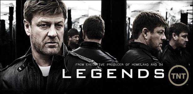 legends-tnt-banner