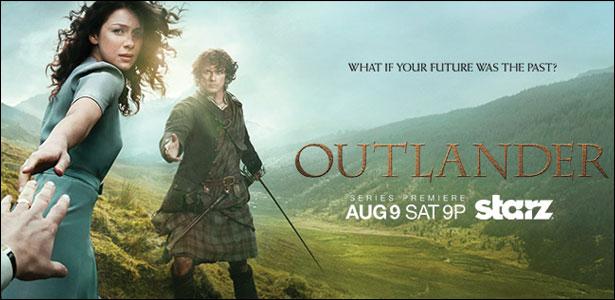 outlander-starz-banner