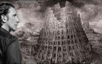 """Ο Patrick Tatopoulos Θα Σκηνοθετήσει Το """"New Babylon"""""""