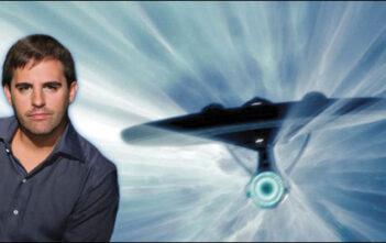 """Ο Roberto Orci Θα Σκηνοθετήσει Το """"Star Trek 3"""""""