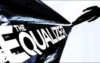 """The Equalizer"" του Antoine Fuqua"