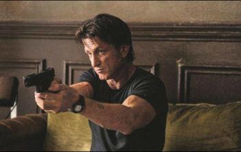 """Πρώτη Ματιά: """"The Gunman"""" Του Pierre Morel"""
