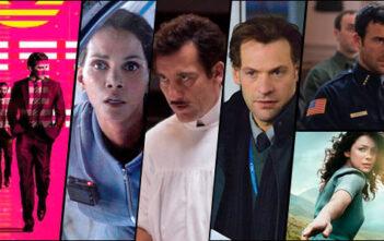 Οι Νέες Τηλεοπτικές Σειρές Του Καλοκαιριού
