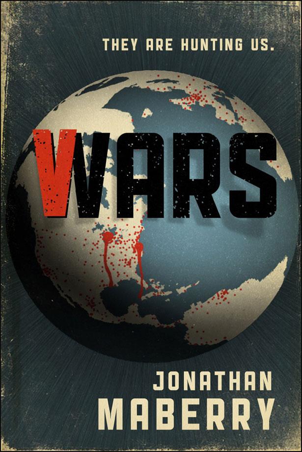 v-wars-poster