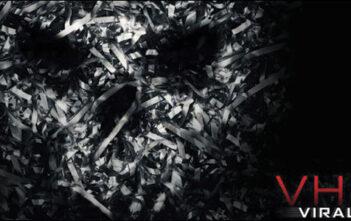 """Πρώτο Trailer Του Θρίλερ Τρόμου """"V/H/S: Viral"""""""