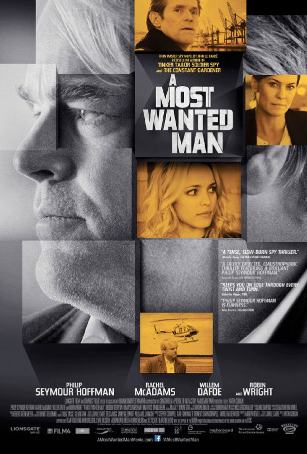 A-Most-Wanted-Man-trailer-poster