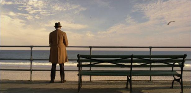 """Πρώτο Teaser Απο Την 5η Σαιζόν Του """"Boardwalk Empire"""""""