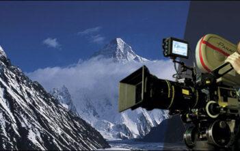 """Ο G. O'Connor Θα Σκηνοθετήσει Το """"Massacre In The Himalayas"""""""