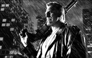 """Νέο Εντυπωσιακό Trailer του """"Sin City: A Dame To Kill For"""""""