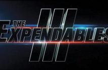 """Νέο Trailer Από Το """"The Expendables 3"""""""