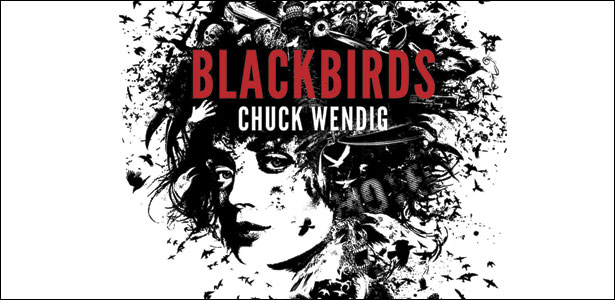 """Το Starz Ετοιμάζει Το """"Blackbirds"""""""