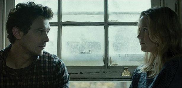 """Πρώτο Trailer Απο Το """"Good People"""""""