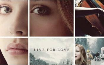 """Νέο Trailer Του """"If I Stay"""""""