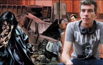 """Ο Josh Boone Θα Σκηνοθετήσει Το """"The Stand"""" Του S. King"""