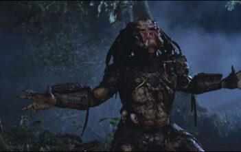 """Η 20th Century Fox Ετοιμάζει Το Reboot Του """"Predator"""""""