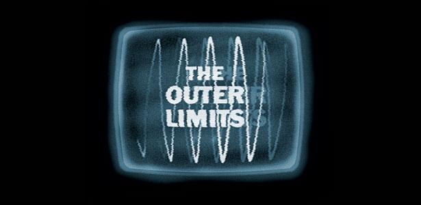 """Η MGM Θα Μεταφέρει Το """"The Outer Limits"""" Στο Σινεμά"""