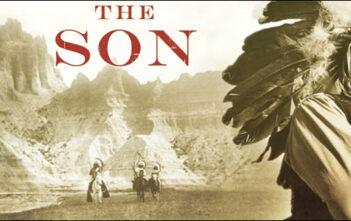 """Το AMC Θα Μεταφέρει Τη Νουβέλα """"The Son"""""""