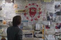 """Πρώτο Trailer Της Σειράς """"12 Monkeys"""""""