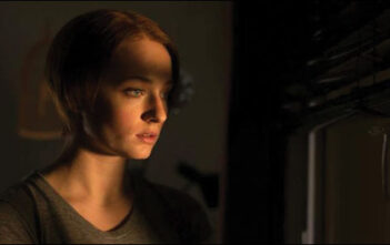 """Trailer Του Θρίλερ Μυστηρίου """"Another Me"""""""