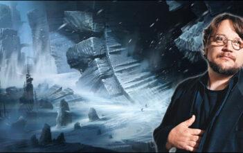 """Ο G. D.Toro Μιλά Για Το """"At The Mountains Of Madness"""""""