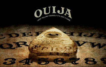 """Πρώτο Trailer Απο Το Μεταφυσικό Θρίλερ """"Ouija"""""""