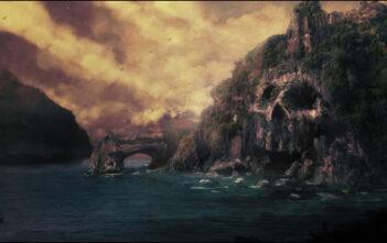"""Η Legendary Ετοιμάζει Το """"Skull Island"""""""