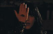 """Πρώτο Trailer Του """"Suburban Gothic"""""""