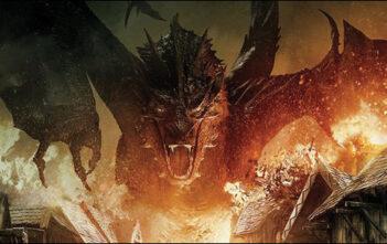 """Πρώτη Ματιά: """"The Hobbit: The Battle of the Five Armies"""""""