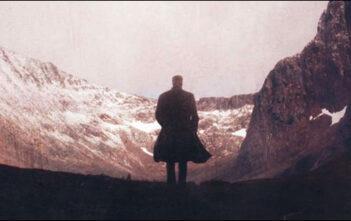 """Πρώτη Ματιά: """"The Revenant"""" Του A. G. Iñárritu"""